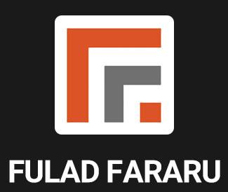 Foulad Fararou
